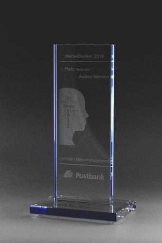 glaspokal-postbank-award-glastrophäe