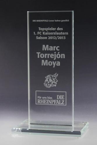 glaspokal-rheinpfalz-award-glastrophäe