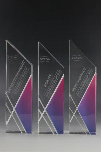 glaspokal-stada-2020-award-glastrophäe