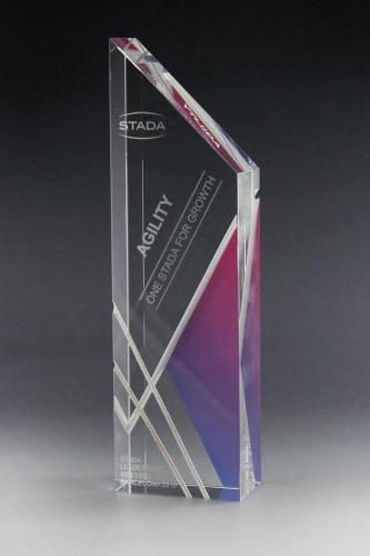 glaspokal-stada-award