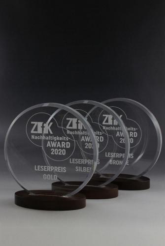 glaspokal-zfk-award-glastrophäe