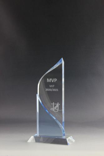 glaspokal-zugunited-award