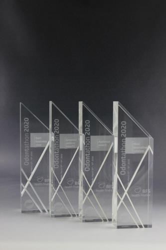 glaspokale-lasergravur-bfs-award