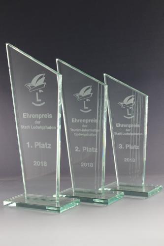 28 glaswert-award-fastnacht-glaspokal-lu-stadt