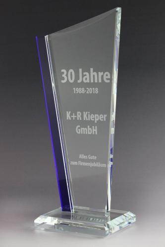 31 glaswert-award-kieper-referenz