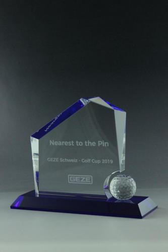 golfpokal-glaspokal-geeze-award